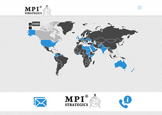 MPI Strategics mpi.com.ro