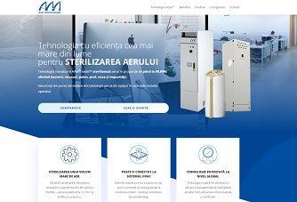 AAVI.ro Technologies